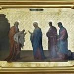 15 лютого православні християни відсвяткували свято Стрітення. Це зустріч не зими з весною, а людини з Богом
